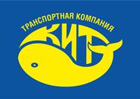 Фаворит ТК (КИТ)